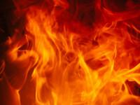 Tűzveszélyesek a bedugva hagyott töltők