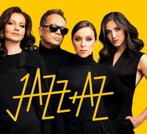 JazzAz