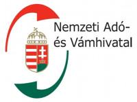 Magyarország a feljelentők országa