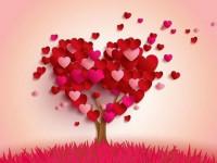 Lebilincselő Valentin nap, megismerjük Mr. Pénteket Balázs személyében.
