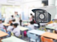 Iskolai kamerák
