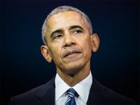 Barack Obama Instagramon követ egy pornószínésznőt