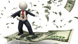 Szabadfelhasználású-hitel-jövedelemigazolás-nélkül-777x437