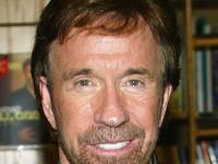 Nyolcvan éves lett tegnap Chuck Norris