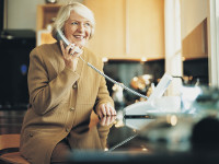 Beszélgess idős emberekkel!