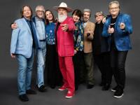 Megtartják az Apostol együttes augusztus 28-i koncertjét az Arénában