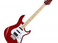Fogadj örökbe egy zenészt! Fogadj örökbe egy hangszert!