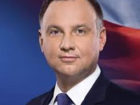 Orosz telefonbetyárok az ENSZ főtitkárának kiadva magukat átverték a lengyel elnököt