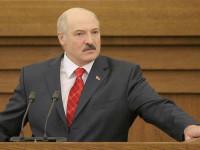 Súlyos belpolitikai válság alakult ki az augusztus 9-i Fehérorosz elnökválasztás után