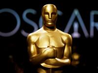 Változik az Oscar?