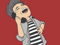 Telefonos átverés