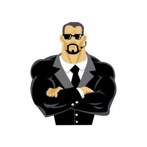 depositphotos_89926724-stock-illustration-man-security-guard